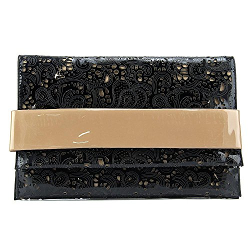buco-patent-lace-clutch-mujer-negro-bolsos-de-mujer