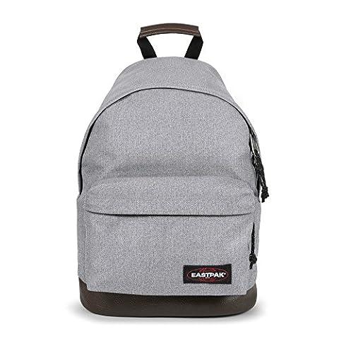Eastpak Unisex Wyoming Backpack - Sunday