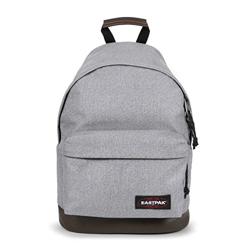 Eastpak Wyoming Mochila, 24 litros, Gris (Sunday Grey)