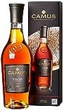 Camus VSOP Elegance Cognac mit Geschenkverpackung Cognac