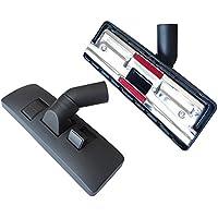 30x Staubsaugerbeutel geeignet Bosch BSG1400//02 arriva 1400W BSG 1400 //02