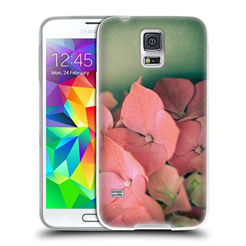 ufficiale-olivia-joy-stclaire-ortensia-natura-2-cover-morbida-in-gel-per-samsung-galaxy-s5-s5-neo