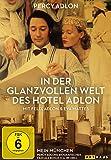 In der Glanzvollen Welt des Hotel Adlon [Import anglais]