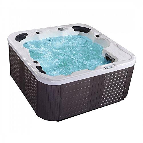 idromassaggio-da-esterno-spa-vasca-idromassaggio-riscaldata-40-getti-sanremo