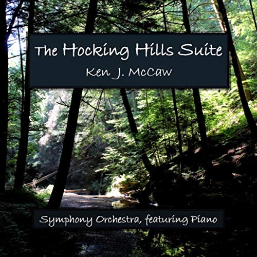 The Hocking Hills Suite Hocking Hills