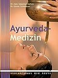Alternative Medizin Ayurveda  Alternative Medizin Ayurveda  Alternative Medizin Ayurveda  Alternative Medizin Ayurveda  Alternative Medizin Ayurveda