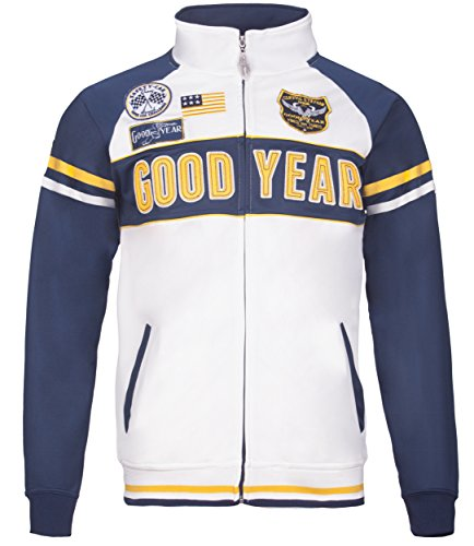 goodyear-herren-tricot-jacket-arlington-farbenicht-definiertgrossel