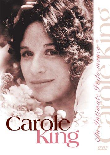 Carole King - An Intimate Performance [UK Import]