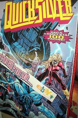 marvel-mix-n-21-quicksilvermarvel-comics