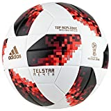 adidas Herren World Cup Knock Out Fußball