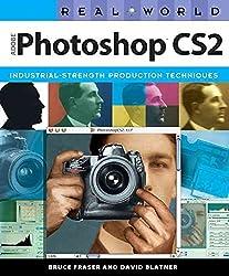 [(Real World Adobe Photoshop CS2)] [By (author) Bruce Fraser ] published on (November, 2005)