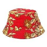 Cappello Tesa Larga  95e81a4fbe72