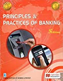#6: Macmillan's Principle & Practices Of Banking on latest syllabus