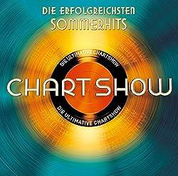Various (Künstler) | Format: Audio CD Erscheinungstermin: 20. Juli 2018 Neu kaufen: EUR 19,9931 AngeboteabEUR 19,99