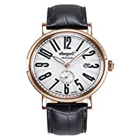 Ingersoll Reloj de Pulsera para Hombre in1414rwh de Ingersoll