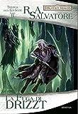 La fuga di Drizzt. Trilogia degli elfi scuri. Forgotten Realms: 2