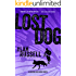Lost Dog (A Gideon and Sirius Novel Book 3)