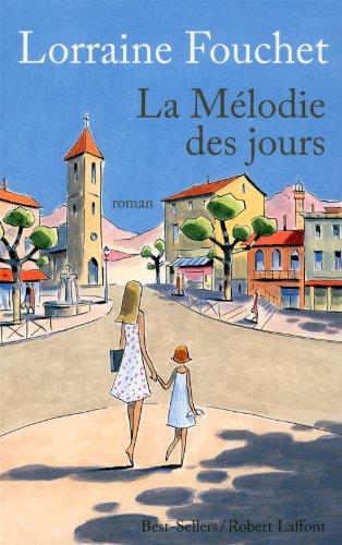 """<a href=""""/node/8049"""">La Mélodie des jours</a>"""