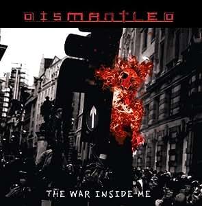 The war inside me