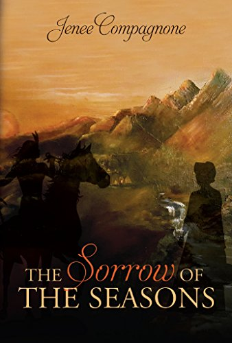 the-sorrow-of-the-seasons-english-edition