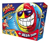 Ballzoons John Adams 46cm Ballzoons (Large) by John Adams Leisure Ltd