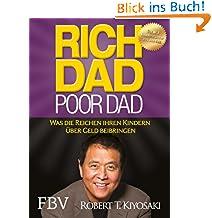 Robert T. Kiyosaki (Autor) (552)Neu kaufen:   EUR 14,99 76 Angebote ab EUR 10,93