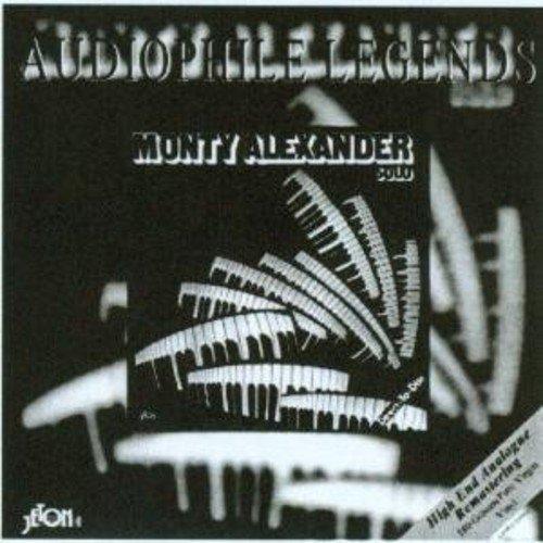 Solo [Vinyl LP]