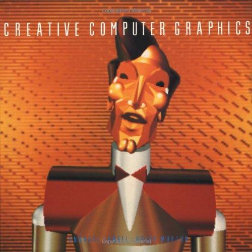 Creative Computer Graphics