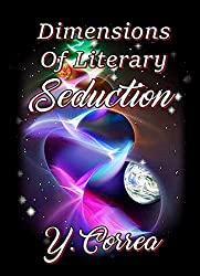 Dimensions of Literary Seduction