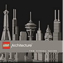 LEGO® Architecture The Visual Guide
