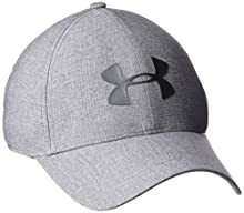 05a345f3967 Men Under Armour Caps   Hats Price List in India on March