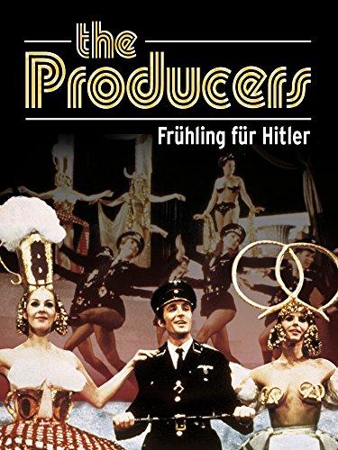 The Producers - Frühling für Hitler