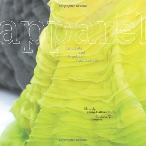 apparel-concepts-and-practical-applications