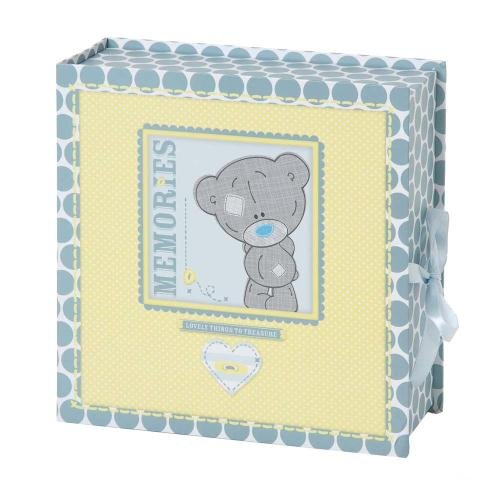 tiny-tatty-teddy-baby-jungen-baby-mdchen-memories-andenken-box