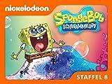 SpongeBob Schwammkopf - Staffel 8 [dt./OV]