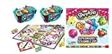 Shopkins Supermarket Scramble Game And 2...