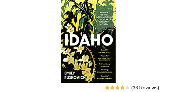 Idaho singles reviews