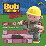 "Build It! (""Bob the Builder"")"