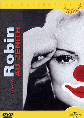toute-seule-comme-une-grande-muriel-robin-au-zenith-edizione-francia