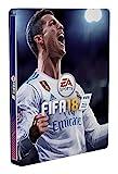 FIFA 18: ICON Edition + Steelbook | Xbox One - Download Code