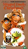 Picture Of Muppet Family Christmas [VHS]