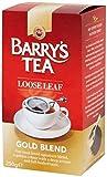 Barry's Gold Loose Tea 8.8 Ounces