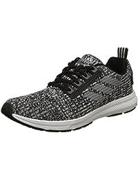 Adidas Men's Legus U Running Shoes
