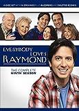 Everybody Loves Raymond - Season 9 [STANDARD EDITION] [Import anglais]