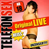 Telefonsex-Original Live (Ab 18)