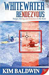 Whitewater Rendezvous