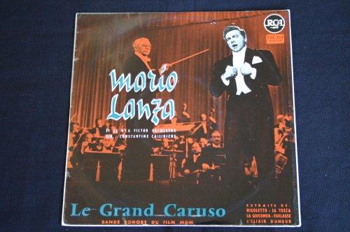 le-grand-caruso-bande-sonore-du-film-mgm-lp-33t-10-1960