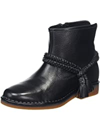Hush Puppies Charity Catelyn, Bottes Femme