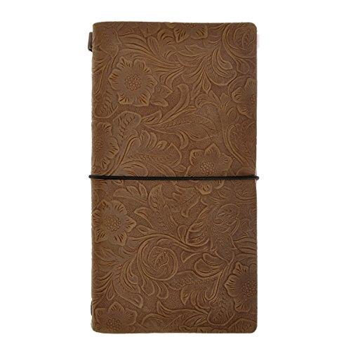 zlyc-cuaderno-tapa-de-piel-flores-relieve-viajeros-diarios-diario-cuaderno-diario-cuaderno-tamano-co