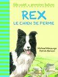 """Afficher """"Rex, le chien de ferme"""""""